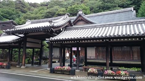 09jul15-008-japan-kansai-hyogo-toyooka-kinosaki-onsen-goshonoyu-public-hot-spring-bath