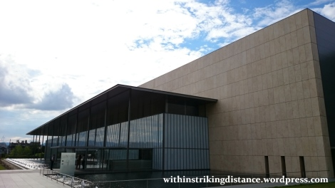 09jul15-008-japan-kansai-kyoto-national-museum-heisei-chishinkan