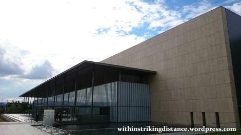 09jul15-008-japan-kansai-kyoto-national-museum-heisei-chishinkan
