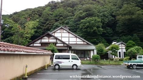 09jul15-009-japan-kansai-hyogo-toyooka-kinosaki-onsen-kounoyu-public-hot-spring-bath