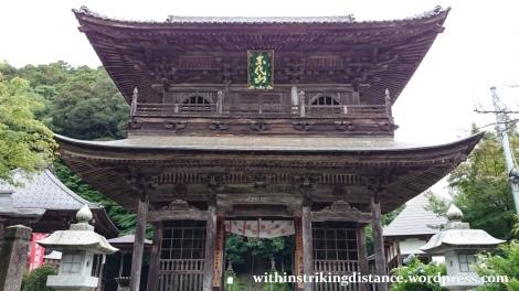 09jul15-010-japan-kansai-hyogo-toyooka-kinosaki-onsen-onsenji-temple