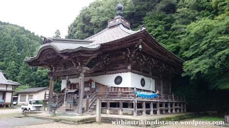 09jul15-011-japan-kansai-hyogo-toyooka-kinosaki-onsen-onsenji-temple