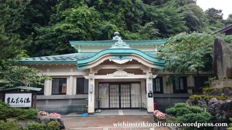 09jul15-012-japan-kansai-hyogo-toyooka-kinosaki-onsen-mandarayu-public-hot-spring-bath