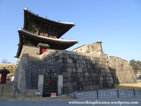 06feb16-001-south-korea-seoul-dongdaemun-heunginjimun-gate