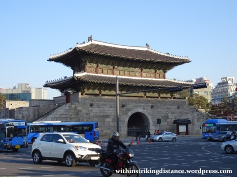 06feb16-002-south-korea-seoul-dongdaemun-heunginjimun-gate