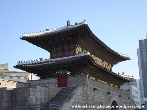 06feb16-003-south-korea-seoul-dongdaemun-heunginjimun-gate