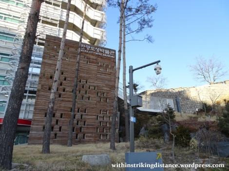 06feb16-005-south-korea-seoul-dongdaemun-heunginjimun-gate-seoul-city-wall-museum