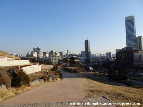 06feb16-006-south-korea-seoul-dongdaemun-heunginjimun-gate