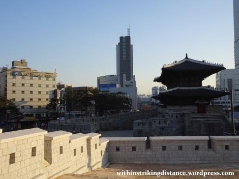 06feb16-007-south-korea-seoul-dongdaemun-heunginjimun-gate
