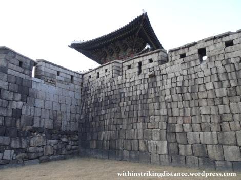 06feb16-008-south-korea-seoul-dongdaemun-heunginjimun-gate