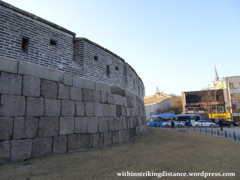 06feb16-010-south-korea-seoul-dongdaemun-heunginjimun-gate