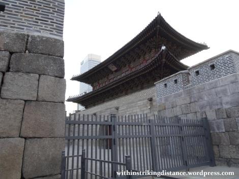 06feb16-011-south-korea-seoul-dongdaemun-heunginjimun-gate