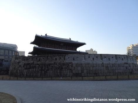 06feb16-012-south-korea-seoul-dongdaemun-heunginjimun-gate
