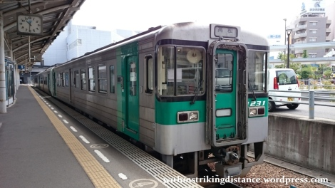 10jul15-001-japan-railways-jr-shikoku-1200-series-dmu-train-1231-former-1000-series-batch-2-1992