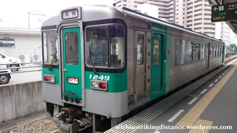 10jul15-001-japan-railways-jr-shikoku-1200-series-dmu-train-1249-former-1000-series-batch-3-1995