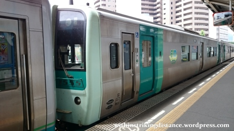 10jul15-001-japan-railways-jr-shikoku-1500-series-dmu-train-1555-batch-4-2010