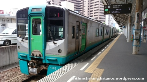 10jul15-001-japan-railways-jr-shikoku-1500-series-dmu-train-1566-batch-7-2013