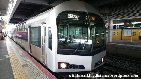 10jul15-001-japan-railways-jr-shikoku-5000-series-emu-train-marine-liner