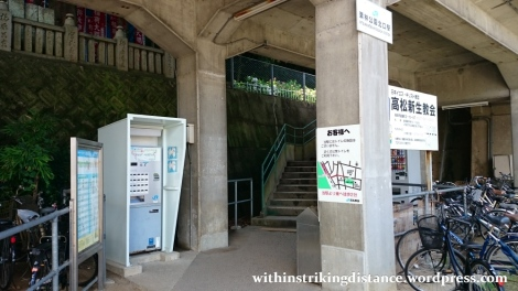 10jul15-001-japan-railways-jr-shikoku-kotoku-line-ritsurin-koen-kitaguchi-train-station-takamatsu-kagawa
