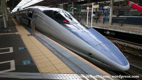 10jul15-001-japan-railways-jr-west-500-series-shinkansen-bullet-train