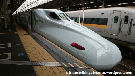 10jul15-001-japan-railways-jr-west-n700-7000-series-shinkansen-bullet-train-set-s8