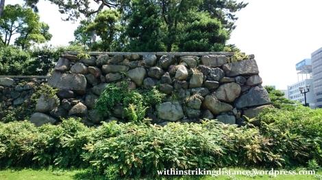 10jul15-001-japan-shikoku-kagawa-takamatsu-castle-tamamo-ren-yagura