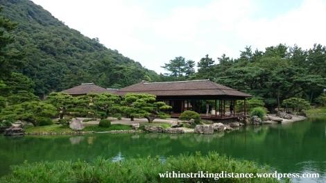 10jul15-001-japan-shikoku-kagawa-takamatsu-ritsurin-koen-garden-kikugetsu-tei-teahouse