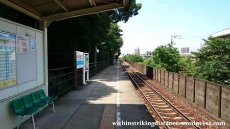 10jul15-002-japan-railways-jr-shikoku-kotoku-line-ritsurin-koen-kitaguchi-train-station-takamatsu-kagawa