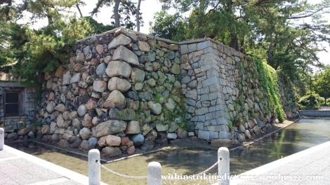 10jul15-002-japan-shikoku-kagawa-takamatsu-castle-tamamo-buno-yagura