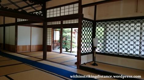 10jul15-002-japan-shikoku-kagawa-takamatsu-ritsurin-koen-garden-kikugetsu-tei-teahouse