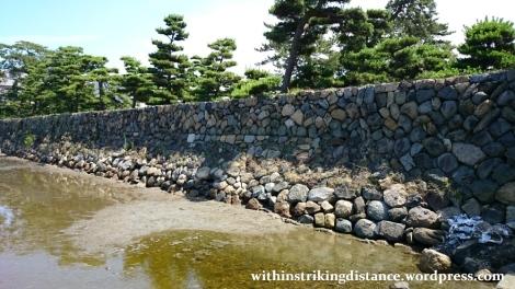 10jul15-003-japan-shikoku-kagawa-takamatsu-castle-tamamo-ishigaki