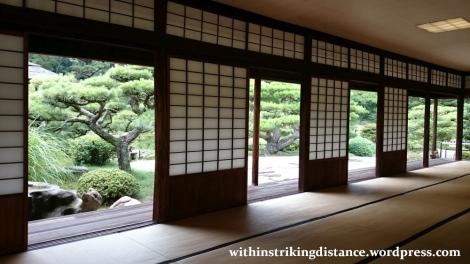10jul15-003-japan-shikoku-kagawa-takamatsu-ritsurin-koen-garden-kikugetsu-tei-teahouse