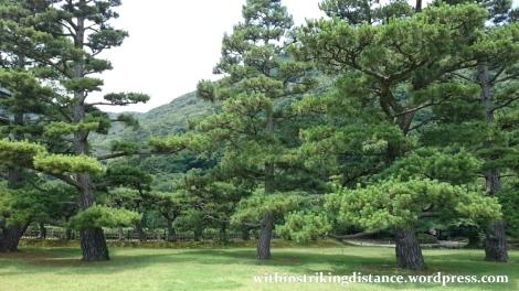 10jul15-003-japan-shikoku-kagawa-takamatsu-ritsurin-koen-garden