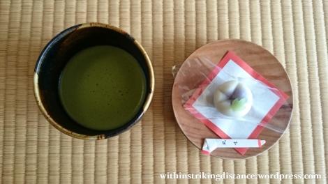 10jul15-004-japan-shikoku-kagawa-takamatsu-ritsurin-koen-garden-kikugetsu-tei-teahouse
