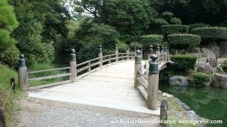 10jul15-004-japan-shikoku-kagawa-takamatsu-ritsurin-koen-garden
