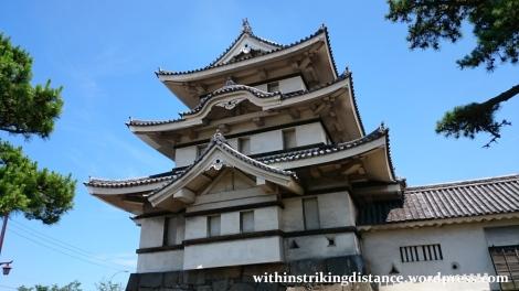 10jul15-005-japan-shikoku-kagawa-takamatsu-castle-tamamo-tsukimi-yagura