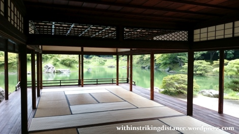 10jul15-005-japan-shikoku-kagawa-takamatsu-ritsurin-koen-garden-kikugetsu-tei-teahouse