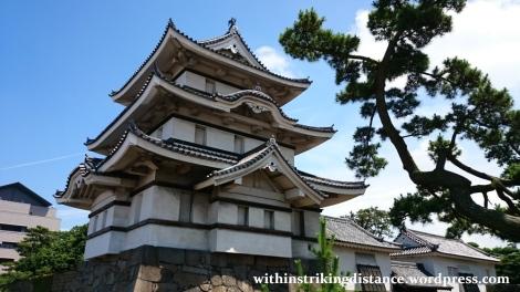 10jul15-006-japan-shikoku-kagawa-takamatsu-castle-tamamo-tsukimi-yagura