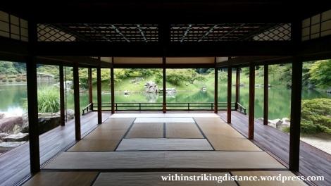10jul15-006-japan-shikoku-kagawa-takamatsu-ritsurin-koen-garden-kikugetsu-tei-teahouse