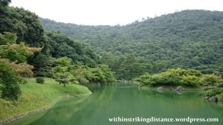 10jul15-006-japan-shikoku-kagawa-takamatsu-ritsurin-koen-garden