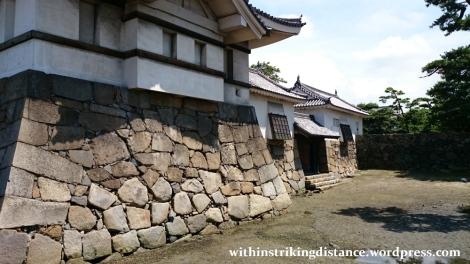 10jul15-007-japan-shikoku-kagawa-takamatsu-castle-tamamo-tsukimi-yagura-mizute-gomon-gate