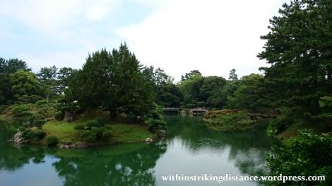 10jul15-007-japan-shikoku-kagawa-takamatsu-ritsurin-koen-garden