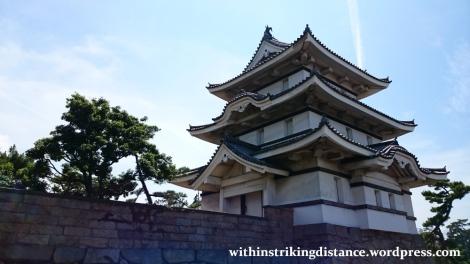 10jul15-008-japan-shikoku-kagawa-takamatsu-castle-tamamo-tsukimi-yagura