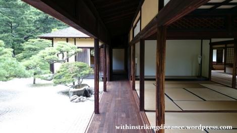 10jul15-008-japan-shikoku-kagawa-takamatsu-ritsurin-koen-garden-kikugetsu-tei-teahouse