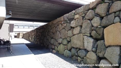 10jul15-009-japan-shikoku-kagawa-takamatsu-castle-tamamo-ishigaki