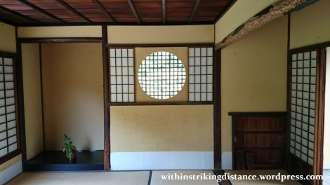 10jul15-009-japan-shikoku-kagawa-takamatsu-ritsurin-koen-garden-kikugetsu-tei-teahouse