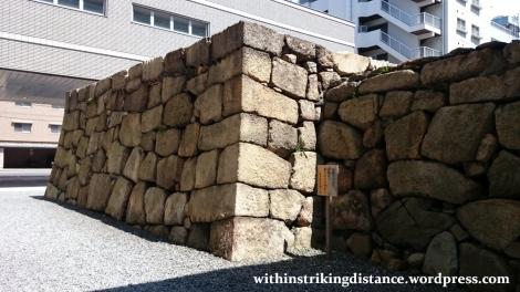 10jul15-010-japan-shikoku-kagawa-takamatsu-castle-tamamo-ushitora-yagura-former-site