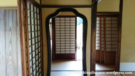 10jul15-010-japan-shikoku-kagawa-takamatsu-ritsurin-koen-garden-kikugetsu-tei-teahouse