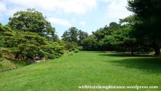 10jul15-010-japan-shikoku-kagawa-takamatsu-ritsurin-koen-garden