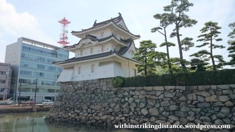 10jul15-011-japan-shikoku-kagawa-takamatsu-castle-tamamo-ushitora-yagura